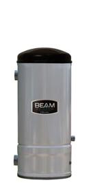 BEAM Mundo - BM265