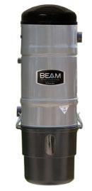 BEAM Mundo - BM285